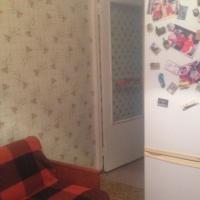 Челябинск — 1-комн. квартира, 33 м² – Победы пр-кт, 337 (33 м²) — Фото 5