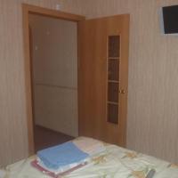 Челябинск — 2-комн. квартира, 46 м² – Яблочкина, 21 (46 м²) — Фото 5