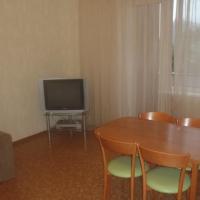 Челябинск — 2-комн. квартира, 46 м² – Яблочкина, 21 (46 м²) — Фото 6