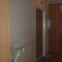 Челябинск — 2-комн. квартира, 46 м² – Яблочкина, 21 (46 м²) — Фото 4