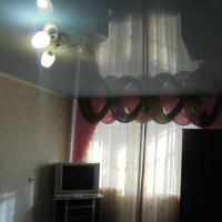 Челябинск — 1-комн. квартира, 32 м² – Чичерина  15 Кардиоцентр/ Фокус/ Трактор (32 м²) — Фото 14