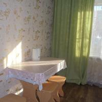 Челябинск — 1-комн. квартира, 32 м² – Чичерина  15 Кардиоцентр/ Фокус/ Трактор (32 м²) — Фото 8
