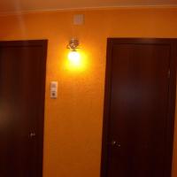 Челябинск — 1-комн. квартира, 32 м² – Чичерина  15 Кардиоцентр/ Фокус/ Трактор (32 м²) — Фото 3