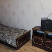 Челябинск — 2-комн. квартира, 46 м² – Г. Труда, 161 (46 м²) — Фото 6