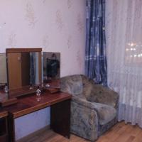 Челябинск — 2-комн. квартира, 46 м² – Г. Труда, 161 (46 м²) — Фото 7