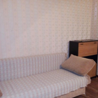 Челябинск — 2-комн. квартира, 46 м² – Г. Труда, 161 (46 м²) — Фото 5