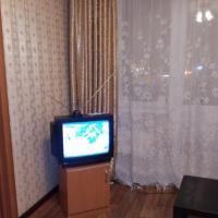 Челябинск — 2-комн. квартира, 46 м² – Г. Труда, 161 (46 м²) — Фото 4