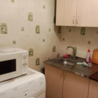 Челябинск — 2-комн. квартира, 46 м² – Г. Труда, 161 (46 м²) — Фото 3