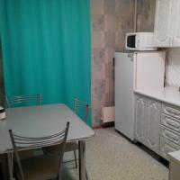 Челябинск — 2-комн. квартира, 54 м² – Цвиллинга, 88а (54 м²) — Фото 13