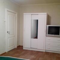Челябинск — 2-комн. квартира, 54 м² – Цвиллинга, 88а (54 м²) — Фото 19