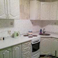 Челябинск — 2-комн. квартира, 54 м² – Цвиллинга, 88а (54 м²) — Фото 14