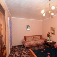 Челябинск — 1-комн. квартира, 32 м² – Проспект ленина, 28в (32 м²) — Фото 6