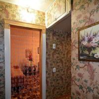 Челябинск — 1-комн. квартира, 32 м² – Проспект ленина, 28в (32 м²) — Фото 5