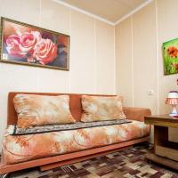 Челябинск — 1-комн. квартира, 32 м² – Проспект ленина, 28в (32 м²) — Фото 4