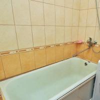 Челябинск — 1-комн. квартира, 35 м² – Елькина, 59 (35 м²) — Фото 2