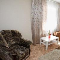 Челябинск — 1-комн. квартира, 35 м² – Елькина, 59 (35 м²) — Фото 13