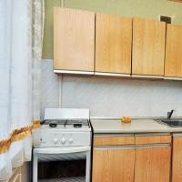 Челябинск — 1-комн. квартира, 35 м² – Елькина, 59 (35 м²) — Фото 3
