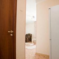 Челябинск — 1-комн. квартира, 35 м² – Елькина, 59 (35 м²) — Фото 15