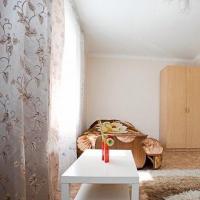 Челябинск — 1-комн. квартира, 35 м² – Елькина, 59 (35 м²) — Фото 14