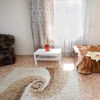 Челябинск — 1-комн. квартира, 35 м² – Елькина, 59 (35 м²) — Фото 12