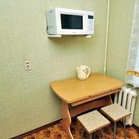 Челябинск — 1-комн. квартира, 35 м² – Елькина, 59 (35 м²) — Фото 4