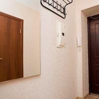 Челябинск — 1-комн. квартира, 35 м² – Елькина, 59 (35 м²) — Фото 16