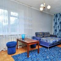 Челябинск — 1-комн. квартира, 35 м² – Елькина, 59 (35 м²) — Фото 10