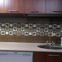 Челябинск — 1-комн. квартира, 26 м² – Победы пр-кт, 202 (26 м²) — Фото 4