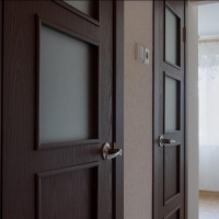 Челябинск — 1-комн. квартира, 41 м² – Братьев Кашириных, 93 (41 м²) — Фото 8