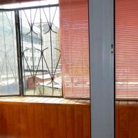 Челябинск — 2-комн. квартира, 50 м² – Островского  34 район Галактики Развлечений (50 м²) — Фото 2
