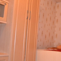 Челябинск — 2-комн. квартира, 50 м² – Островского  34 район Галактики Развлечений (50 м²) — Фото 12