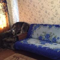 Челябинск — 1-комн. квартира, 35 м² – Гагарина, 27 (35 м²) — Фото 6