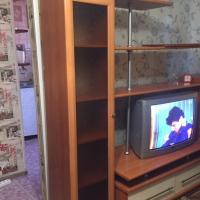 Челябинск — 1-комн. квартира, 35 м² – Гагарина, 27 (35 м²) — Фото 3