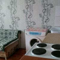 Челябинск — 1-комн. квартира, 38 м² – Тухачевского, 6 (38 м²) — Фото 9