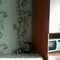 Челябинск — 1-комн. квартира, 38 м² – Тухачевского, 6 (38 м²) — Фото 6