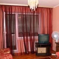 Челябинск — 1-комн. квартира, 40 м² – Южноуральская, 11б (40 м²) — Фото 11