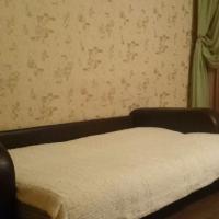 Челябинск — 1-комн. квартира, 40 м² – Южноуральская, 11б (40 м²) — Фото 2