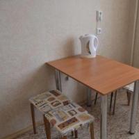 Челябинск — 1-комн. квартира, 40 м² – Южноуральская, 11б (40 м²) — Фото 16