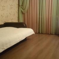 Челябинск — 1-комн. квартира, 40 м² – Южноуральская, 11б (40 м²) — Фото 15