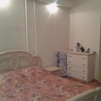 Челябинск — 1-комн. квартира, 42 м² – Первой пятилетки, 7 (42 м²) — Фото 5