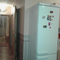 Челябинск — 1-комн. квартира, 42 м² – Первой пятилетки, 7 (42 м²) — Фото 2