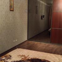 Челябинск — 1-комн. квартира, 35 м² – Яблочкина, 21 (35 м²) — Фото 5