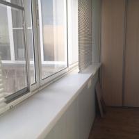 Челябинск — 1-комн. квартира, 43 м² – Краснооктябрьская, 20 (43 м²) — Фото 2