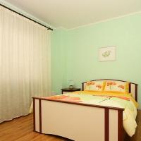 Челябинск — 2-комн. квартира, 56 м² – 40 лет Победы, 31В (56 м²) — Фото 6