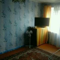 Челябинск — 1-комн. квартира, 32 м² – Гагарина  35 челябинск (32 м²) — Фото 2