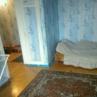 Челябинск — 1-комн. квартира, 32 м² – Гагарина  35 челябинск (32 м²) — Фото 3