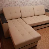 Челябинск — 1-комн. квартира, 31 м² – Комаровского, 9 (31 м²) — Фото 5