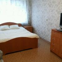 Челябинск — 1-комн. квартира, 31 м² – Комаровского, 9 (31 м²) — Фото 6