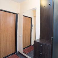 Челябинск — 1-комн. квартира, 38 м² – Елькина, 92 (38 м²) — Фото 3