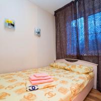 Челябинск — 1-комн. квартира, 38 м² – Елькина, 92 (38 м²) — Фото 2